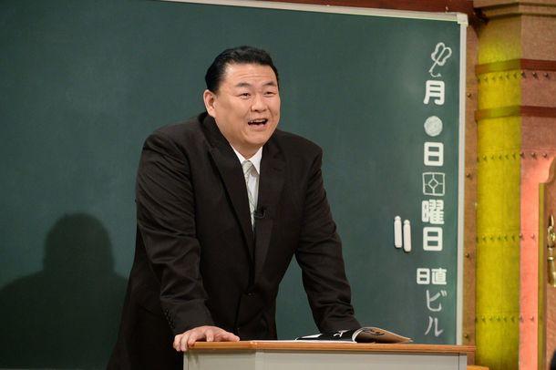 吉村明宏の画像 p1_4