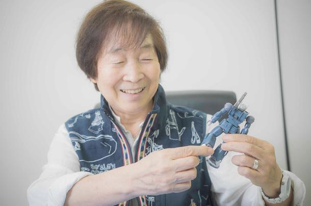 古川登志夫の画像 p1_32
