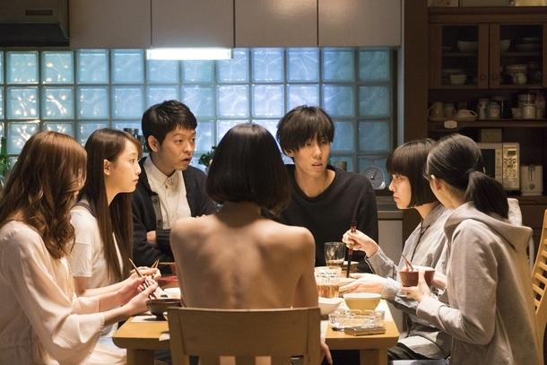 「100万円の女たち第5話」的圖片搜尋結果