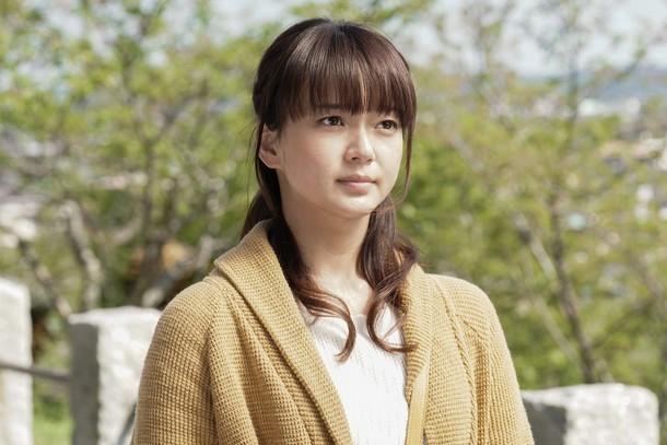 「ツバキ文具店~鎌倉代書屋物語~第8話」的圖片搜尋結果