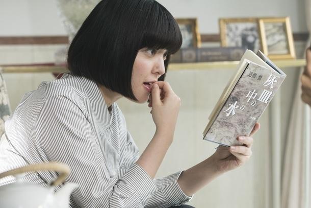 「100万円の女たち第11話」的圖片搜尋結果