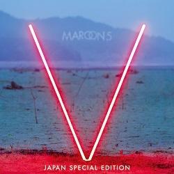 洋楽を聴かない人にも聴いてほしいMaroon 5のおすすめ楽曲5選