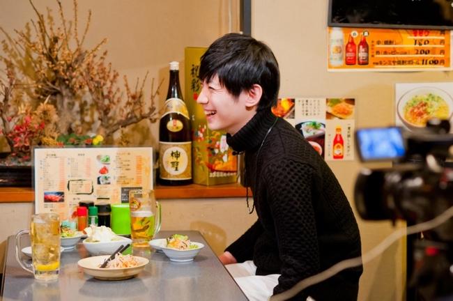 濱野大輝の画像 p1_17