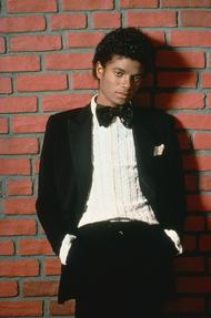 マイケル・ジャクソン、『オフ・ザ・ウォール』DXエディション国内盤が3月9日に発売決定