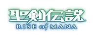 「聖剣伝説 RISE of MANA」サントラにKOKIAが歌うテーマ曲収録