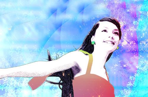元気ロケッツ「Smile」がCM曲としてOA開始! 夏に向けて彼らの謎も少しずつ明かされる?