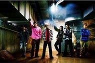 三代目・岩田剛典率いるHiGH&LOWグループ「山王連合会」、テーマ曲MVがスタント無しで完成