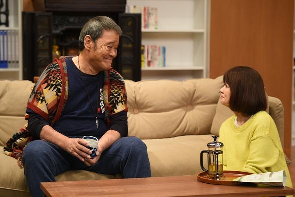 【動画】家族ノカタチ 第9話