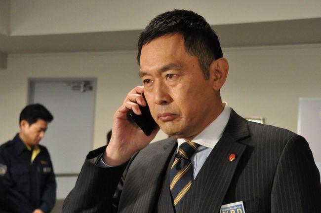 警視庁・捜査一課長の画像 p1_23