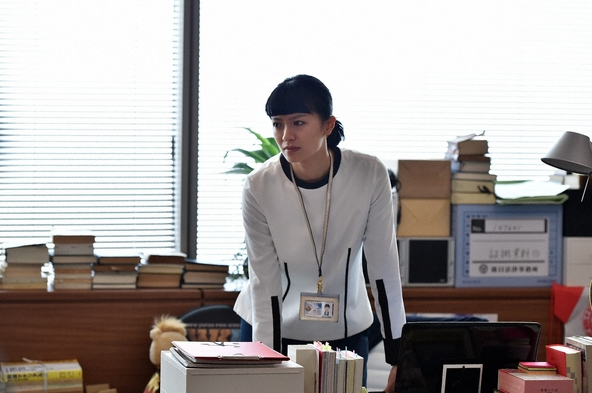 【動画】99.9-刑事専門弁護士- 第2話