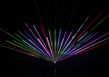 待望のソロ・アルバム! EXILE SHOKICHI『THE FUTURE』購入者に非売品ポスタープレゼント!イメージ画像