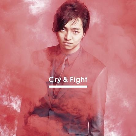 Mステで披露された三浦大知最新シングル「Cry&Fight」