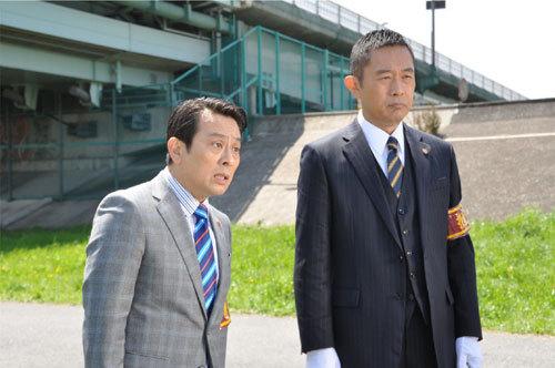 警視庁・捜査一課長の画像 p1_12