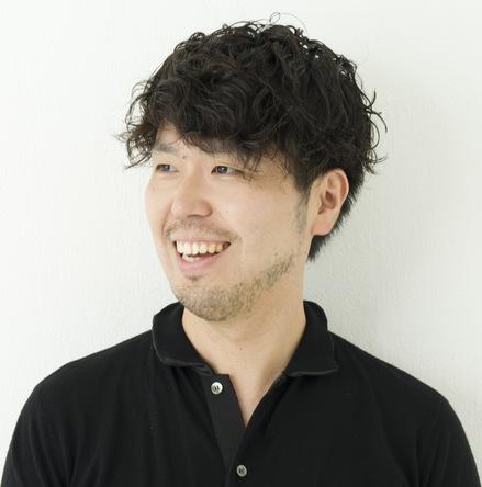 映画『世界から猫が消えたなら』の原作を手がけた映画プロデューサー・川村元気 (C)2016 映画『世界から猫が消えたなら』製作委員会