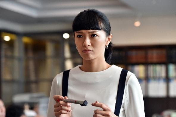 【動画】99.9-刑事専門弁護士- 第5話