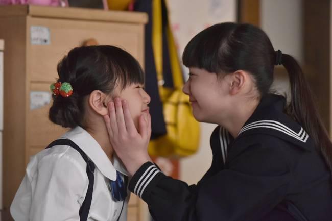 芦田愛菜×シャーロット日9ドラマ「OUR HOUSE」第5話、幼い妹の心は複雑 , music.jpニュース
