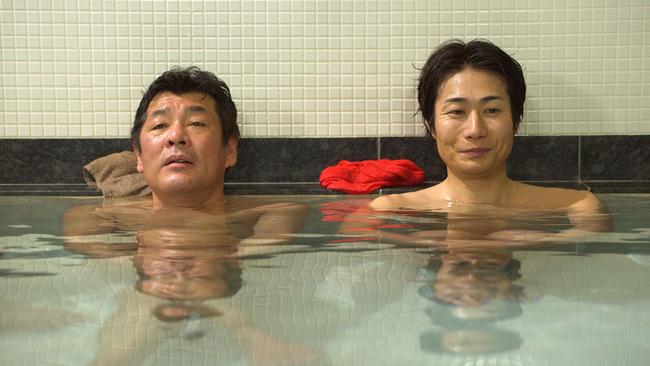 【動画】昼のセント酒 第7話