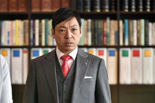 【動画】99.9-刑事専門弁護士- 第6話
