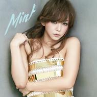 【音楽ランキング】安室奈美恵他ランキングに新曲が4曲もランクイン。