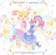 【ハイレゾアルバムランキング】AIKATSU☆STARS!がMoonlight Jazz Blueを飛び越えて1位に。
