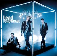 【ハイレゾアルバムランキング】LeadとAAAのNewアルバムがうれしいランクイン。