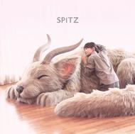 結成30週年のスピッツ、3年ぶりのアルバム『醒めない』発売&2年ぶりのツアー開始