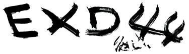 """""""テレビ朝日・六本木ヒルズ 夏祭り SUMMER STATION""""にて、『EXD44』発のAKBメンバーとお客さんのガチフィーリングカップル企画が開催 (C)テレビ朝日"""