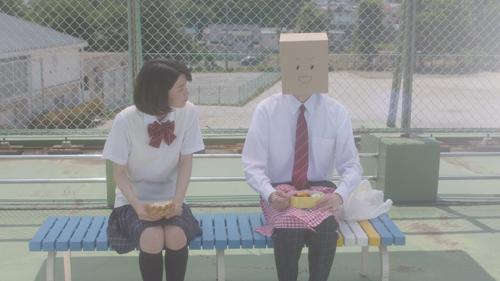【動画】こえ恋 第3話