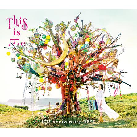 【ハイレゾアルバムランキング】3週間ぶり「絢香」ベスト盤が返り咲き!3位4位には新しいアルバムがランクイン
