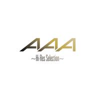 【ハイレゾアルバムランキング】激動が続くハイレゾ(アルバム)ランキング今週はAAAが1位を獲得。