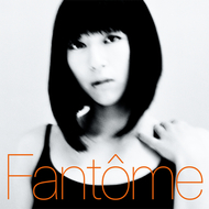 【ハイレゾアルバムランキング】2週連続首位を奪取 宇多田ヒカル「Fantome」