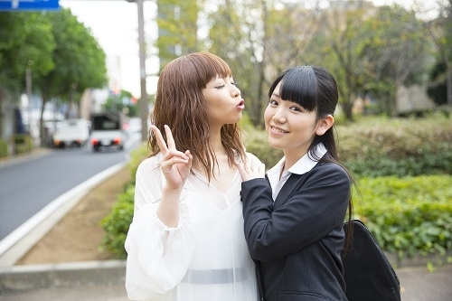 リアルアニソンクリエイター・ZAQが新曲MVで女優の田上真里奈と共演、本日から先行配信も