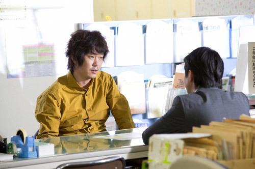 民泊辞めます、黒木メイサ・新井浩文W主演「拝啓、民泊様。」第5話レビュー