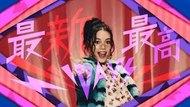 """安田レイ、初の海外ライブは「""""生涯最高系""""でした!」"""