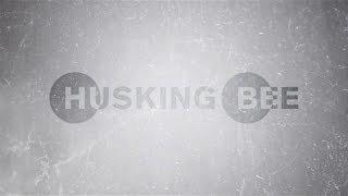 HUSKING BEE、新作アルバムのゲスト発表、Tokyo Tanaka(MWAM)参加曲のリリックビデオも解禁