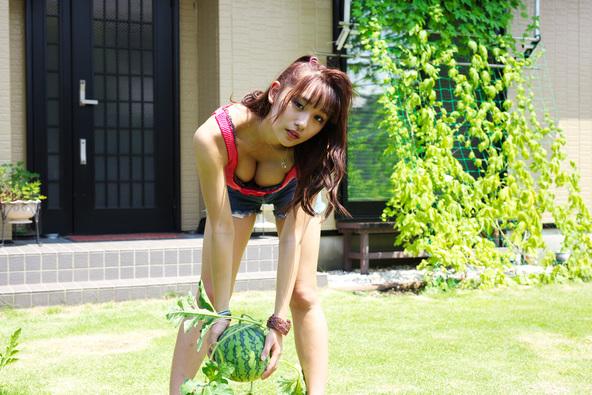 SUPER☆GiRLS・浅川梨奈が出演する映画『14の夜』