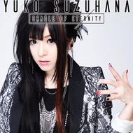 和楽器バンド・鈴華ゆう子のソロ作が週間6位獲得、ゲーム/アニメ「ガンダム」関連楽曲など収録