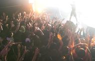 BiSH、Negicco、ぜん君。らアイドルたちが『MAWA LOOP 2016』で見せた白熱のライブをレポート!