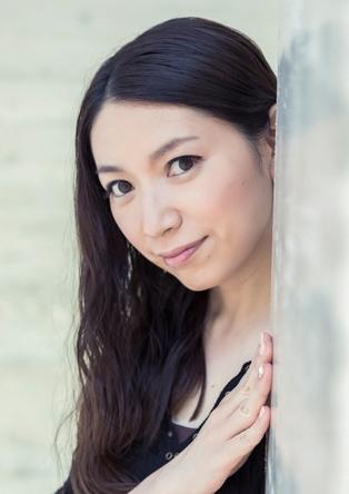 声優・桑島法子による朗読イベントが2017年1月に東京・グローブ座にて開催決定