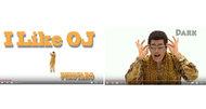 ピコ太郎が2017年初となる新作「I LIKE OJ」と「NEO SUNGLASSES ENG」を発表!