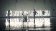ONE OK ROCK  「We are」のMusic Videoを公開