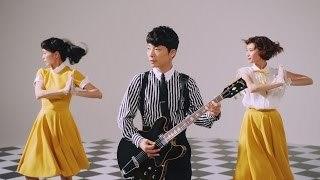 星野源「恋」が春のセンバツ入場行進曲に決定「行進曲用のアレンジがどのようになるのかとても楽しみ」