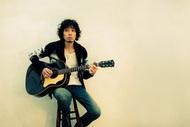 斉藤和義 ニューシングル「遺伝」はドラマ・映画・WEBムービーの主題歌3曲を収録