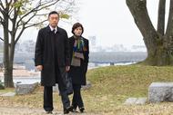 解剖を拒む被害者の妻、明らかになる新事実とは!?沢口靖子主演「科捜研の女 SEASON16」第9話レビュー