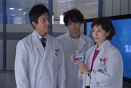 人気読者モデルの死の謎を追う!沢口靖子主演「科捜研の女 SEASON16」第10話あらすじ