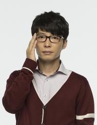 星野源(「逃げるは恥だが役に立つ」)がドラマアワードで助演男優賞受賞、審査員「主演と言ってもいいくらい適役」