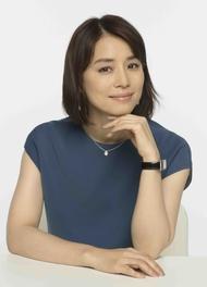 石田ゆり子(「逃げるは恥だが役に立つ」)がドラマアワードで助演女優賞受賞、審査員「大きな主人公の1人だった」