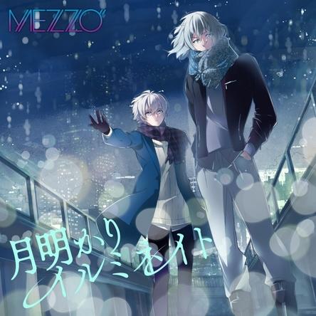 """Mr.Children、星野源をおさえ「アイナナ」ユニット・MEZZO""""が初登場1位獲得!"""