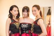 Kalafina 「シンプルになっていくための勇気」9周年記念ライブ終演後に独占インタビュー