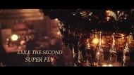 """EXILE THE SECOND、「SUPER FLY」の""""80年代のパーティを彷彿とさせる""""MVを公開 2ndアルバムの全ぼうも明らかに"""